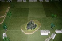 IMGP1940