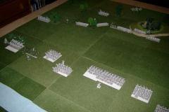IMGP1943
